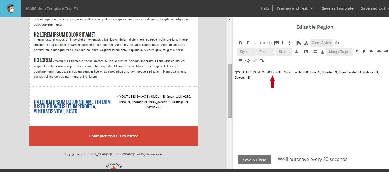 replacing-video-merge-id
