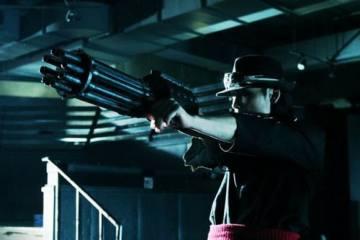 Yakuza-Weapon-2011-Movie-Image-1