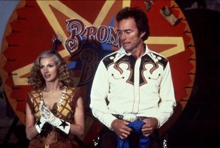 Image result for bronco billy film