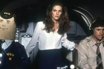 airplane-1980-cockpit