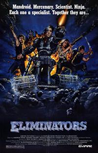 eliminators-movie-poster-1986