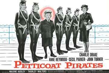 petticoat01