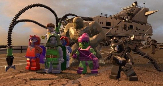 LEGO-Marvel-Super-Heroes_Villains_01_cropped