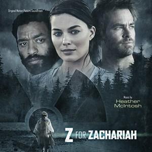 ZForZachariah-sm