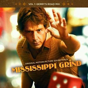 mississippi-grind-soundtrack-vol1_sm