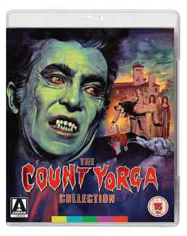 count-yorga-collection-uk-blu-ray