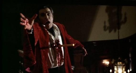 count-yorga-vampire-3