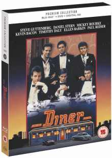 diner_bd_uk_slipcase_3d