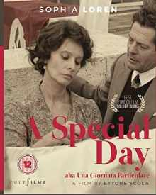 a-special-day-dvd