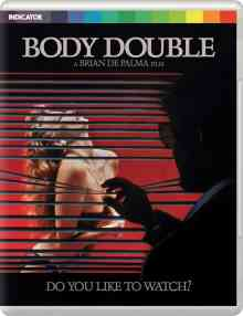 body-double-blu-ray