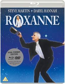 roxanne-blu-ray