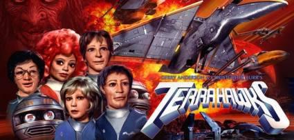 terrahawks1-702x336