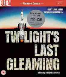 twilights-last-gleaming