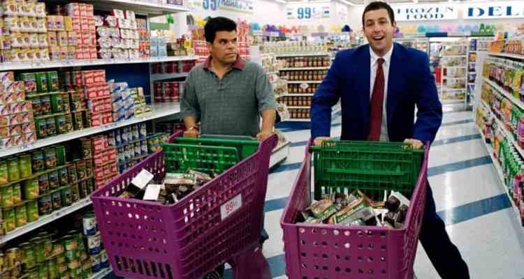 pdl-supermarket