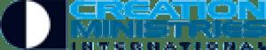 sml_cmi_logo
