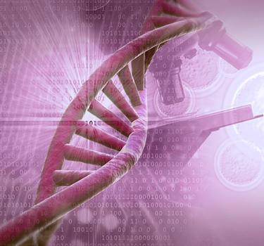 god-science-bible-dna-discoveries-divine-design.jpg.crop_display