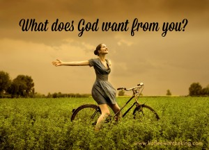 bigstock-beautiful-girl-riding-bicycle-12155192what-does-god-want