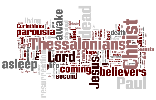 1-Thessalonians-5-10