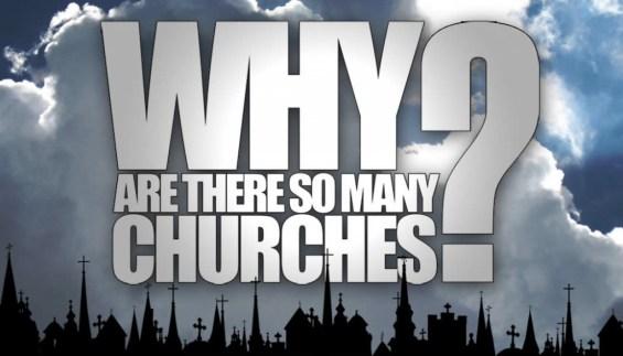 WhyAreThereSoManyChurches_thumbnail