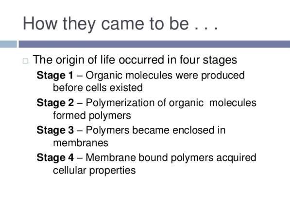 origin-of-life-on-earth-3-728