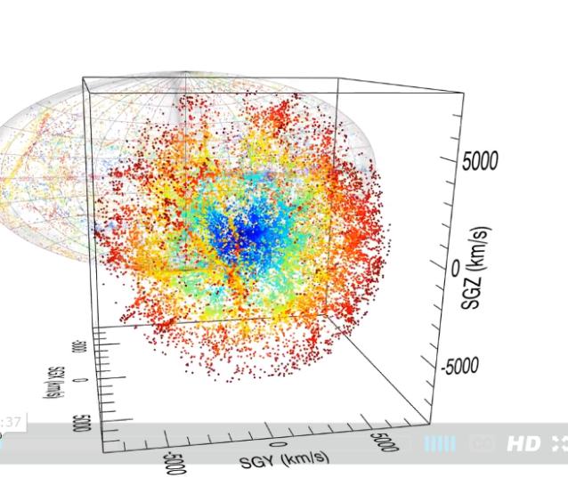 shells of super clusters - Copy (3)