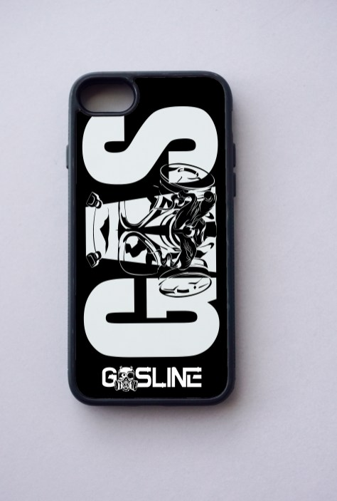 phone gasline2