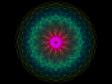 mandala_Geometry014