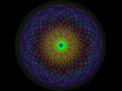 mandala_Geometry015