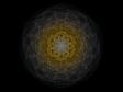 mandala_Geometry016