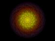 mandala_Geometry018