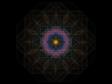 mandala_Geometry024