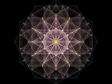 mandala_Geometry027