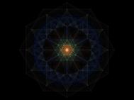 mandala_Geometry030
