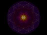mandala_Geometry032