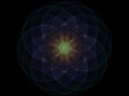 mandala_Geometry034