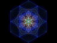 Seraphim Power