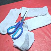 sock-snowman-december-16-blog-christmas-002