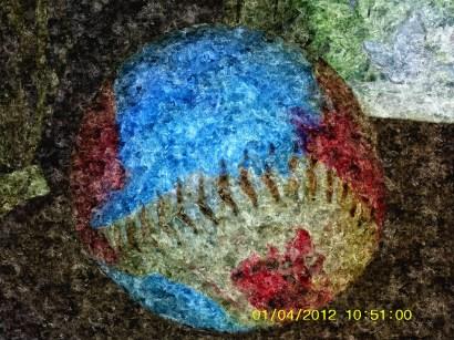 2012-01-04 10.51.01_FotoSketcher 4th july softball