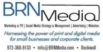 BRN MEDIA PROMO ART NEW
