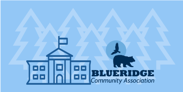Blueridge Public Lands Taskforce Logo