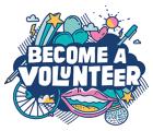 Volunteer Opportunity: Communications Director