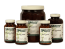 Detoxification and Weight Loss Kit