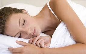 chinese medicine sleep solution