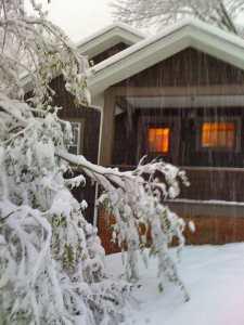 soul-of-winter