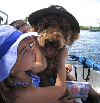 Sam-Baxter--ember-x-Parker-pup