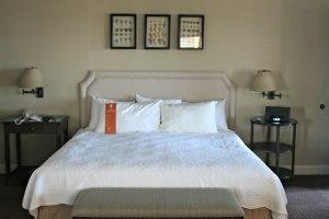 Blue Ridge Parkway Hotels & LodgingBlue Ridge Parkway Hotels & Lodging