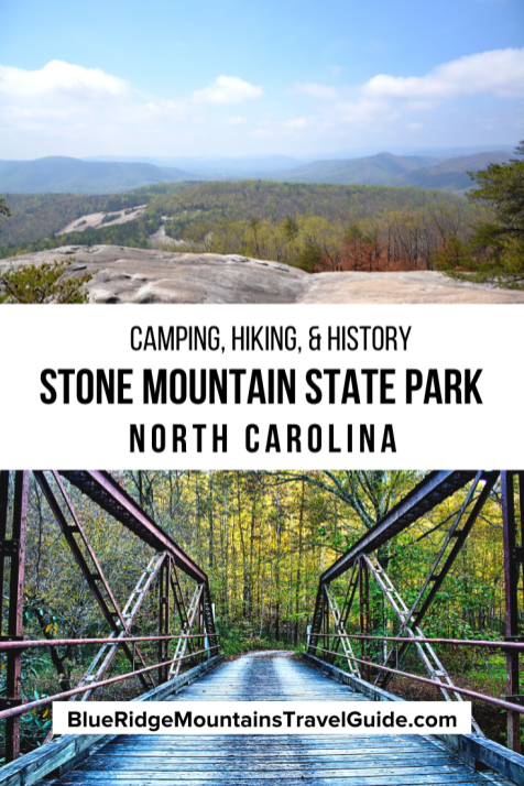 Stone Mountain NC: State Park Camping, Hiking, & History - Stone Mountain State Park is a beloved spot to hike, camp, fish, picnic, horseback ride, and for beautiful views. | stone mtn state park | stone mt state park | stone mountain campground | stone mountain camping | stone mountain state park nc | stone mountain rv park | stone mountain park address | stone mountain nc camping | stone mountain park nc | stone mountain nc waterfalls | stone mountain state park north carolina