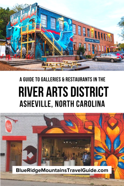 Asheville River Arts District: Guide to the best galleries and restaurants.   art galleries asheville   art galleries in asheville nc   asheville nc art galleries   asheville galleries   asheville art gallery   asheville nc galleries   asheville nc art   asheville arts   art district asheville   asheville nc river arts district   asheville nc artists   river arts district asheville map   asheville artists   art district asheville nc   asheville nc art district   asheville art district