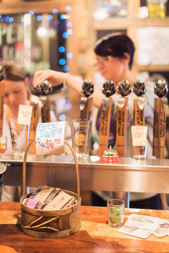 Things to Do in Boone Guide - Drink Beer