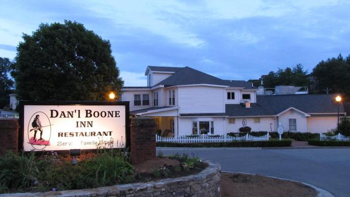 Things to Do in Boone Guide - Eat Well